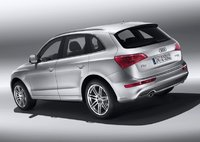 Picture of 2009 Audi Q5, exterior, gallery_worthy