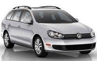 2011 Volkswagen Jetta, Front Right Quarter View, exterior, manufacturer