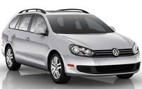 2011 Volkswagen Jetta, Front Right Quarter View, manufacturer, exterior