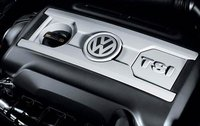 2011 Volkswagen Jetta, Engine View, manufacturer, engine