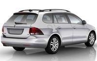 2011 Volkswagen Jetta, Back Right Quarter View, exterior, manufacturer