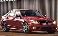 2017 mercedes benz c class overview cargurus. Black Bedroom Furniture Sets. Home Design Ideas