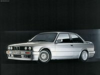Picture of 1987 BMW 3 Series 325i, exterior