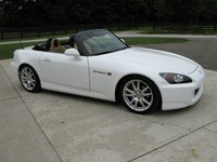Picture of 2006 Honda S2000, exterior, gallery_worthy