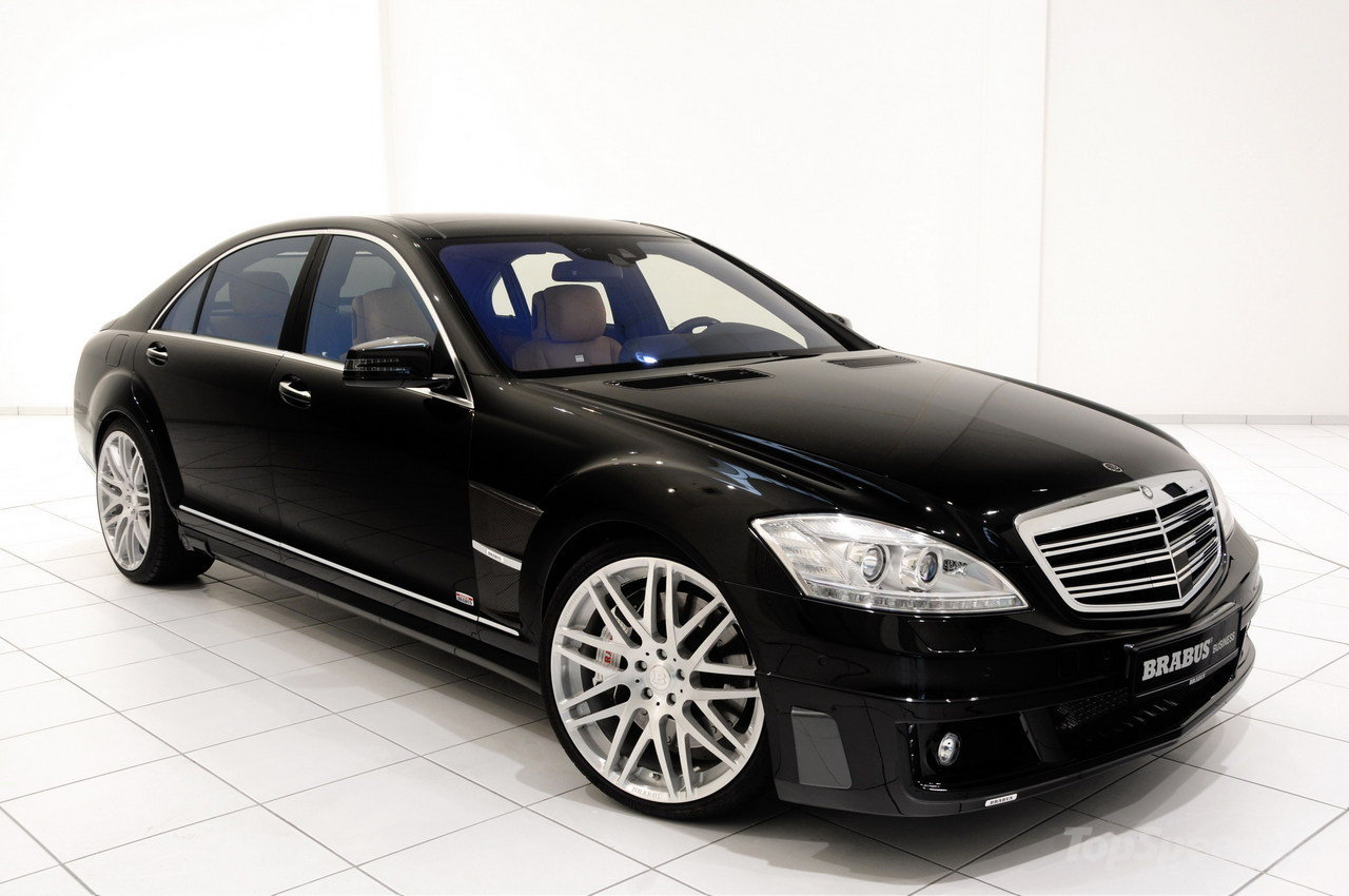 2007 mercedes benz s class exterior pictures cargurus for Mercedes benz s class 600