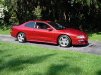 Picture of 1998 Dodge Avenger, exterior