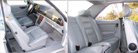 Picture of 1991 Mercedes-Benz 560-Class 2 Dr 560SEC Coupe