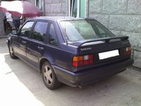 Picture of 1992 Volvo 440, exterior