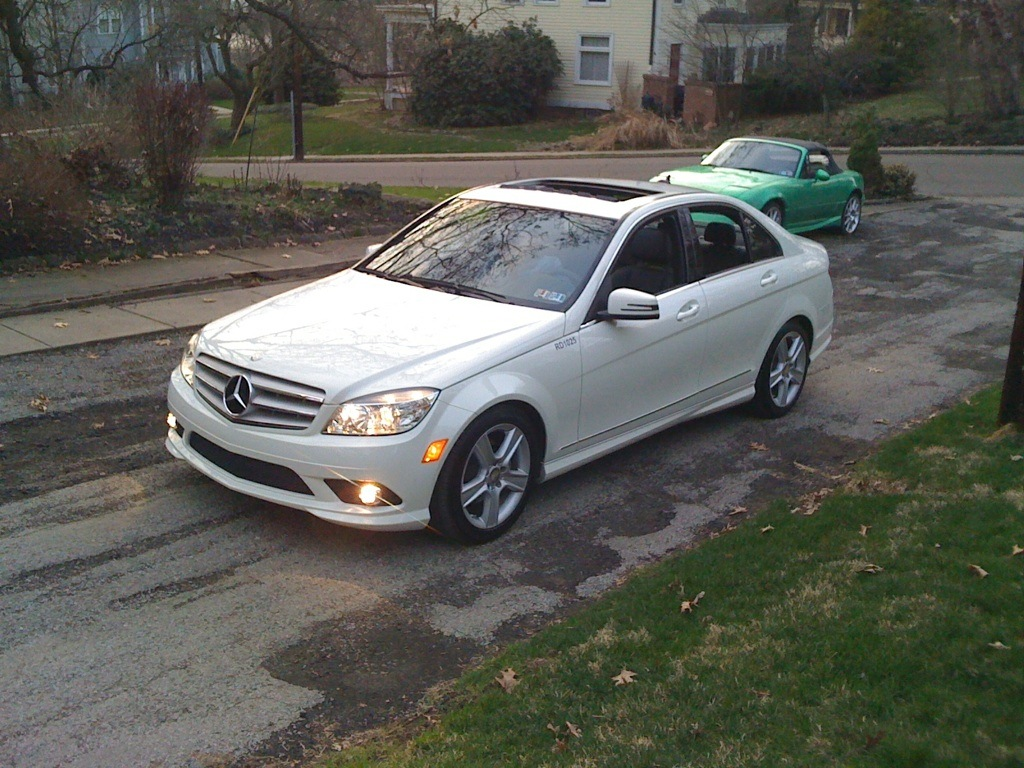 2010 mercedes benz c class pictures cargurus. Black Bedroom Furniture Sets. Home Design Ideas