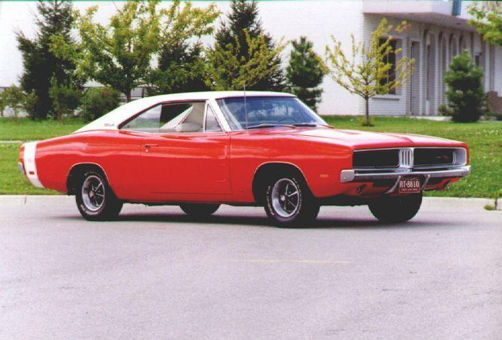 Old school Mopar 1969_dodge_charger-pic-1069868020082352092