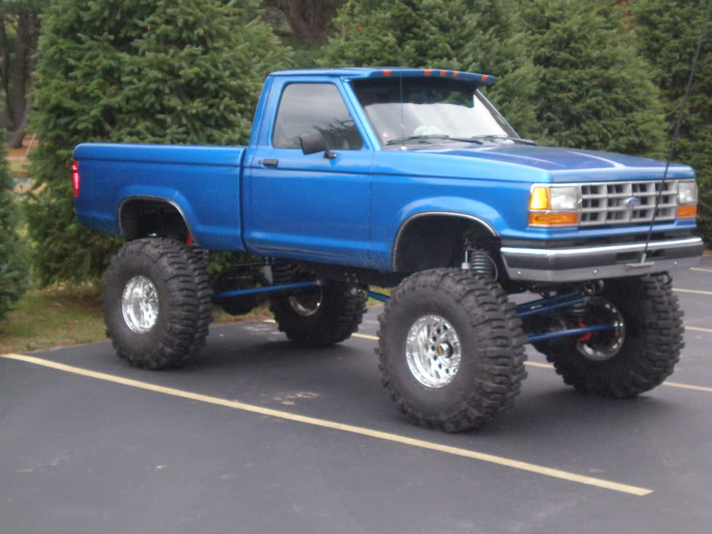 401897 Front Double Cardan Joint likewise Car Tie Rod Location furthermore 2015 Gla Class moreover What rear end ratio do i have in my ford  is it posi further Ford Bronco Ii 19. on 88 ford ranger 4x4 specs