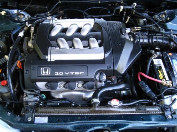 Statement by american honda motor co inc regarding html for American honda motor co