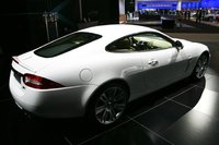 Picture of 2010 Jaguar XK-Series XKR Coupe, exterior