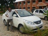 2009 Tata Safari, me n my manza, exterior, gallery_worthy