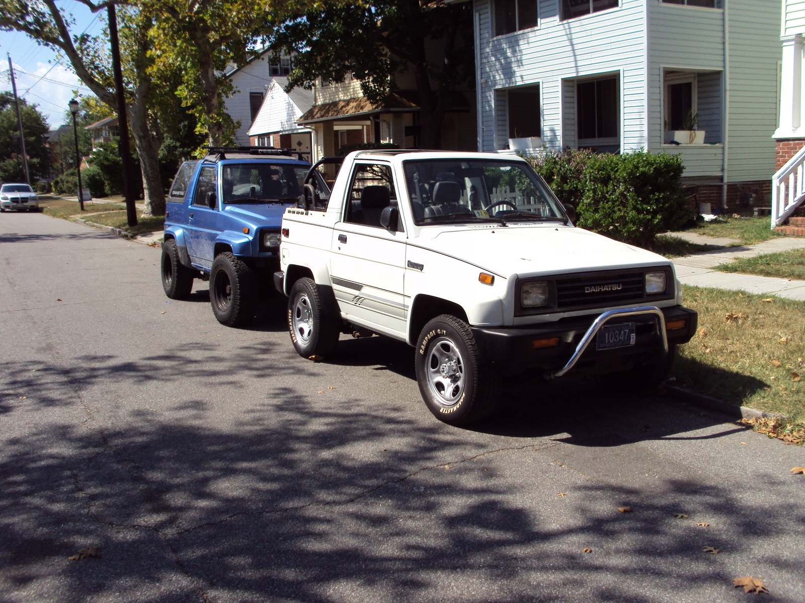 Maxresdefault furthermore Image Dcgoow besides Ca E Aecb Fd A Df A Af C Daihatsu Rocky Wagon El Ii Td likewise Large together with Maxresdefault. on 1992 daihatsu rocky