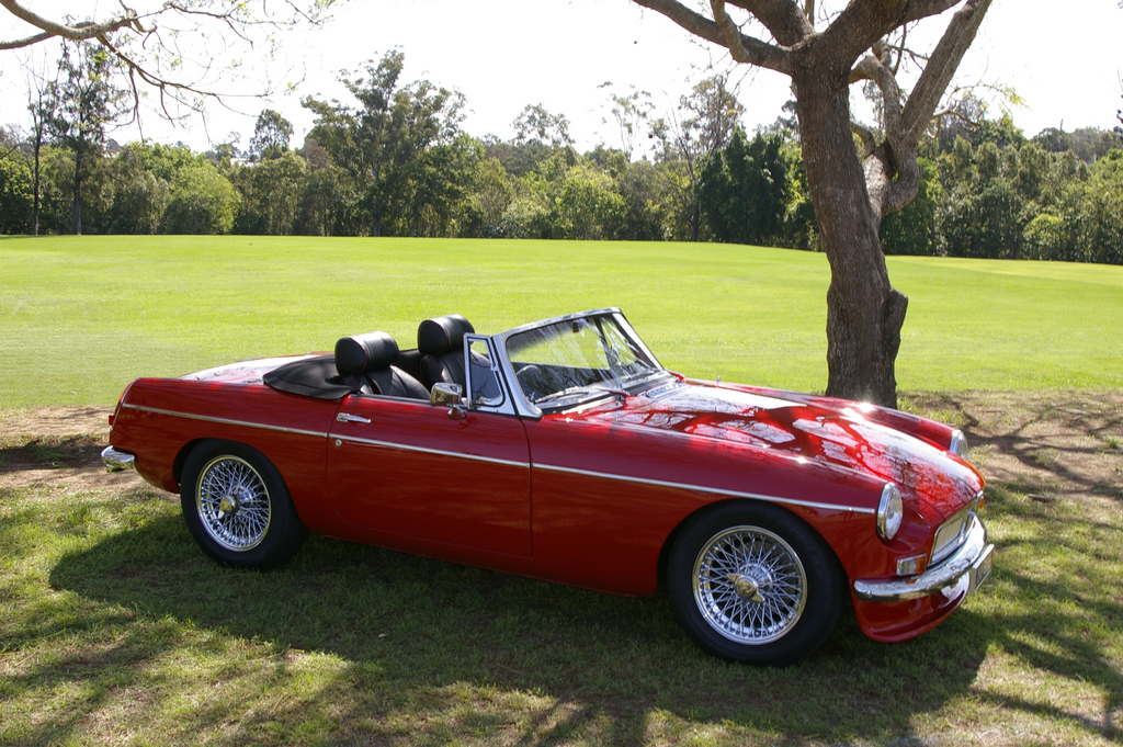 1966 mg mgb roadster pictures cargurus. Black Bedroom Furniture Sets. Home Design Ideas
