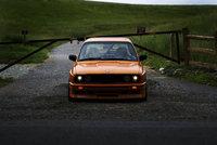 Picture of 1990 BMW M3 M3evo, exterior