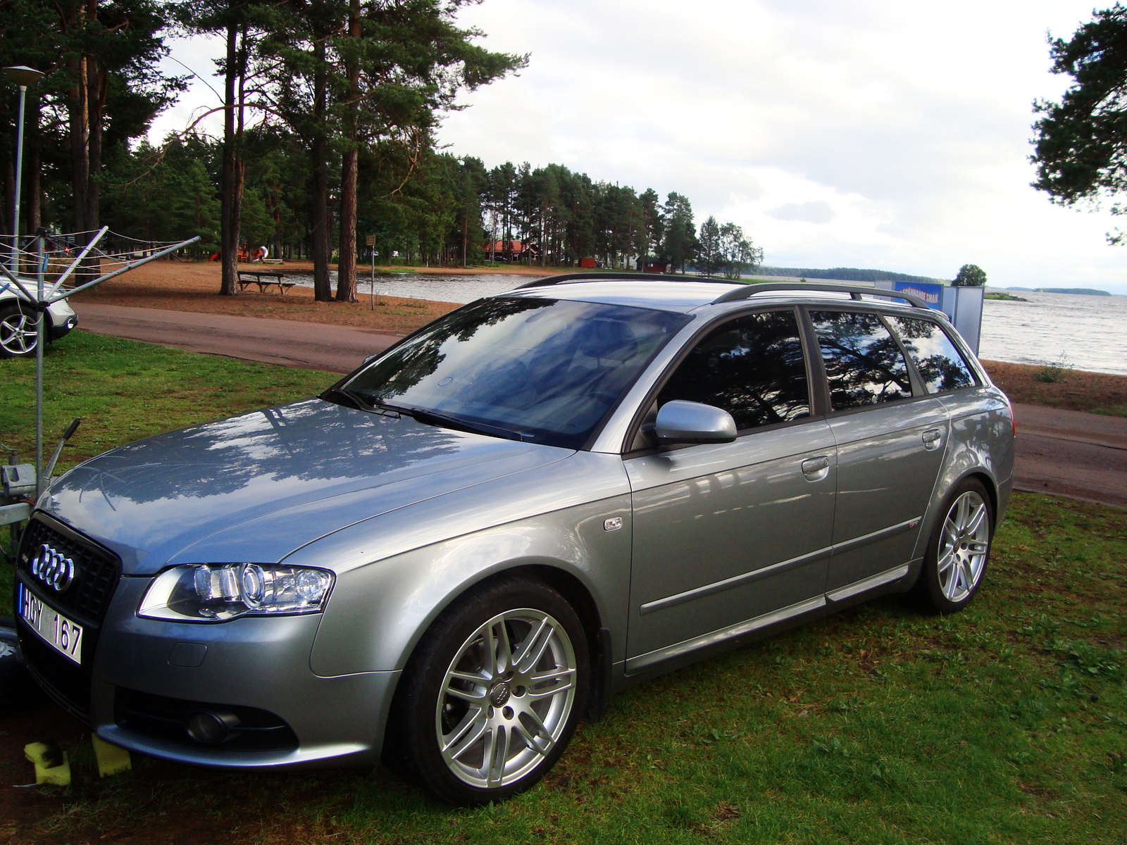 2008 audi a4 avant pictures cargurus. Black Bedroom Furniture Sets. Home Design Ideas