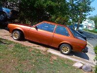 Picture of 1980 Toyota Corolla E5