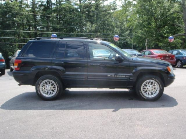 2000 jeep grand cherokee limited 4wd ryan wants this jeep grand. Cars Review. Best American Auto & Cars Review