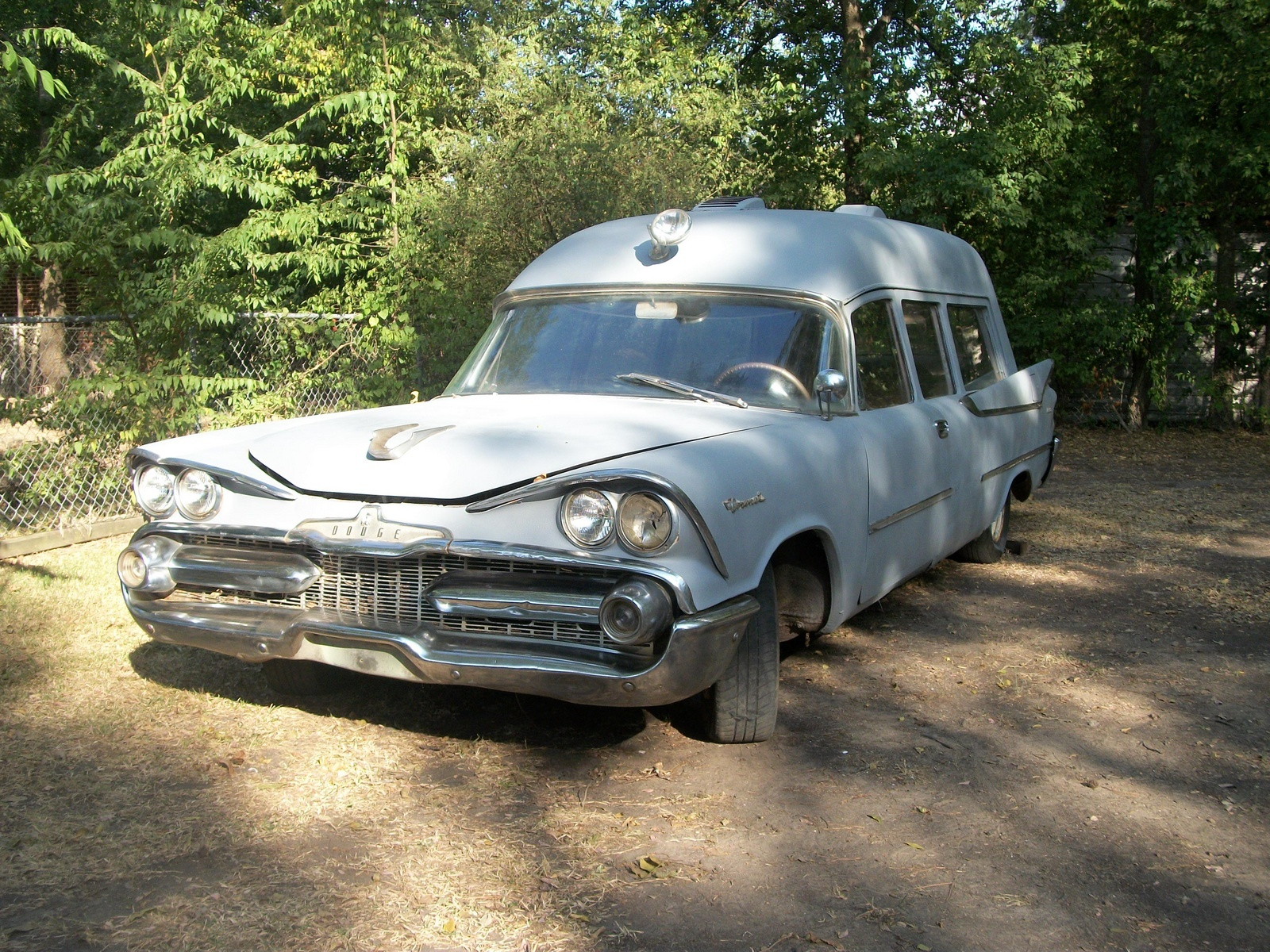 dodge coronet questions 1959 dodge coronet usaf military ambulance for sale. Cars Review. Best American Auto & Cars Review