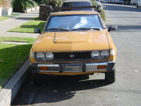 Picture of 1977 Toyota Celica GT liftback, exterior, gallery_worthy