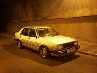 1991 Volkswagen Jetta GLI 16V FWD, strike a pose, exterior, gallery_worthy