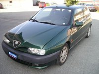 Picture of 1997 Alfa Romeo 145, exterior