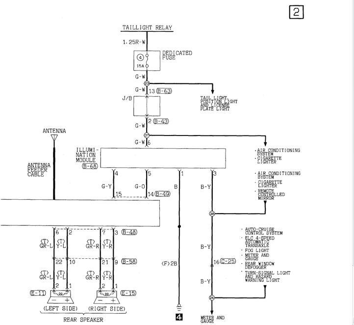 2004 chrysler sebring convertible wiring diagram 2004 96 chrysler sebring wiring diagram 96 automotive wiring diagram source