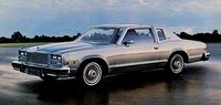 1977 Buick Riviera Overview