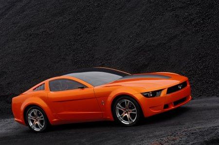 2012 mustang v6 premium. 2011 Ford Mustang V6 Premium