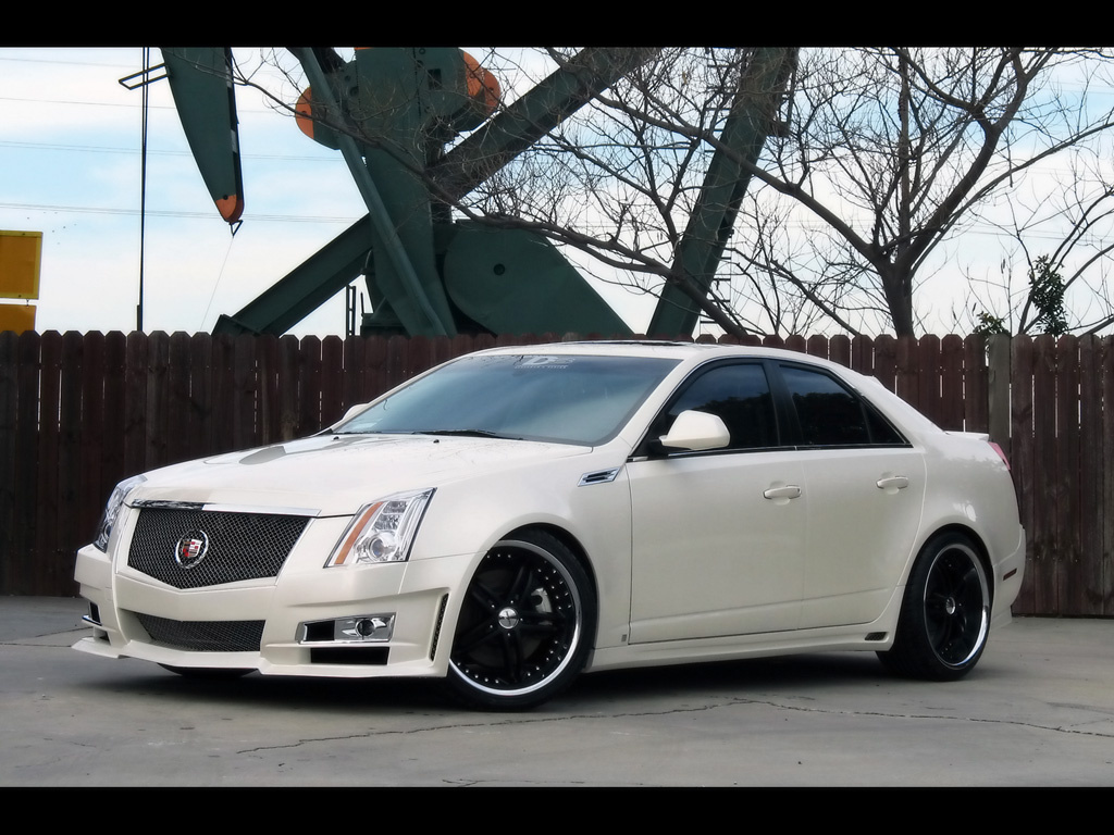 2010 cadillac cts overview cargurus. Black Bedroom Furniture Sets. Home Design Ideas