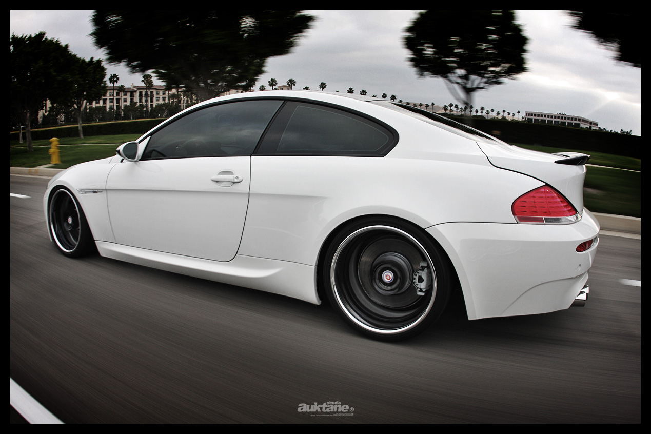 2010 bmw m6 pictures cargurus. Black Bedroom Furniture Sets. Home Design Ideas