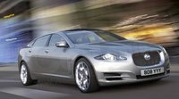 Picture of 2010 Jaguar XJ-Series XJ Supersport, exterior, gallery_worthy