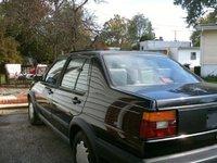 Picture of 1992 Volkswagen Jetta Carat, gallery_worthy