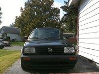 Picture of 1992 Volkswagen Jetta Carat, exterior, gallery_worthy