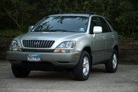 RX 300