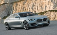 Picture of 2010 BMW 5 Series Gran Turismo, exterior, gallery_worthy