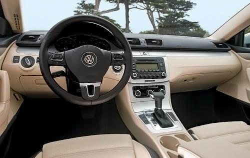 2011 volkswagen cc reliability. Black Bedroom Furniture Sets. Home Design Ideas