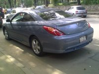 Picture of 2008 Toyota Camry Solara Sport, exterior