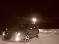 Picture of 2007 Volkswagen GTI 2.0T Coupe, exterior