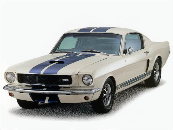 1965 ford mustang convertible in yellow my dream car would be candy apple red but this is close