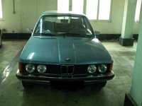 1976 BMW 3 Series 320i picture, exterior