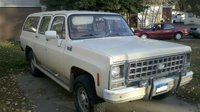 Picture of 1980 Chevrolet Suburban, exterior, gallery_worthy