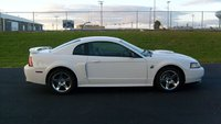 Picture of 2003 Ford Mustang GT Deluxe, exterior