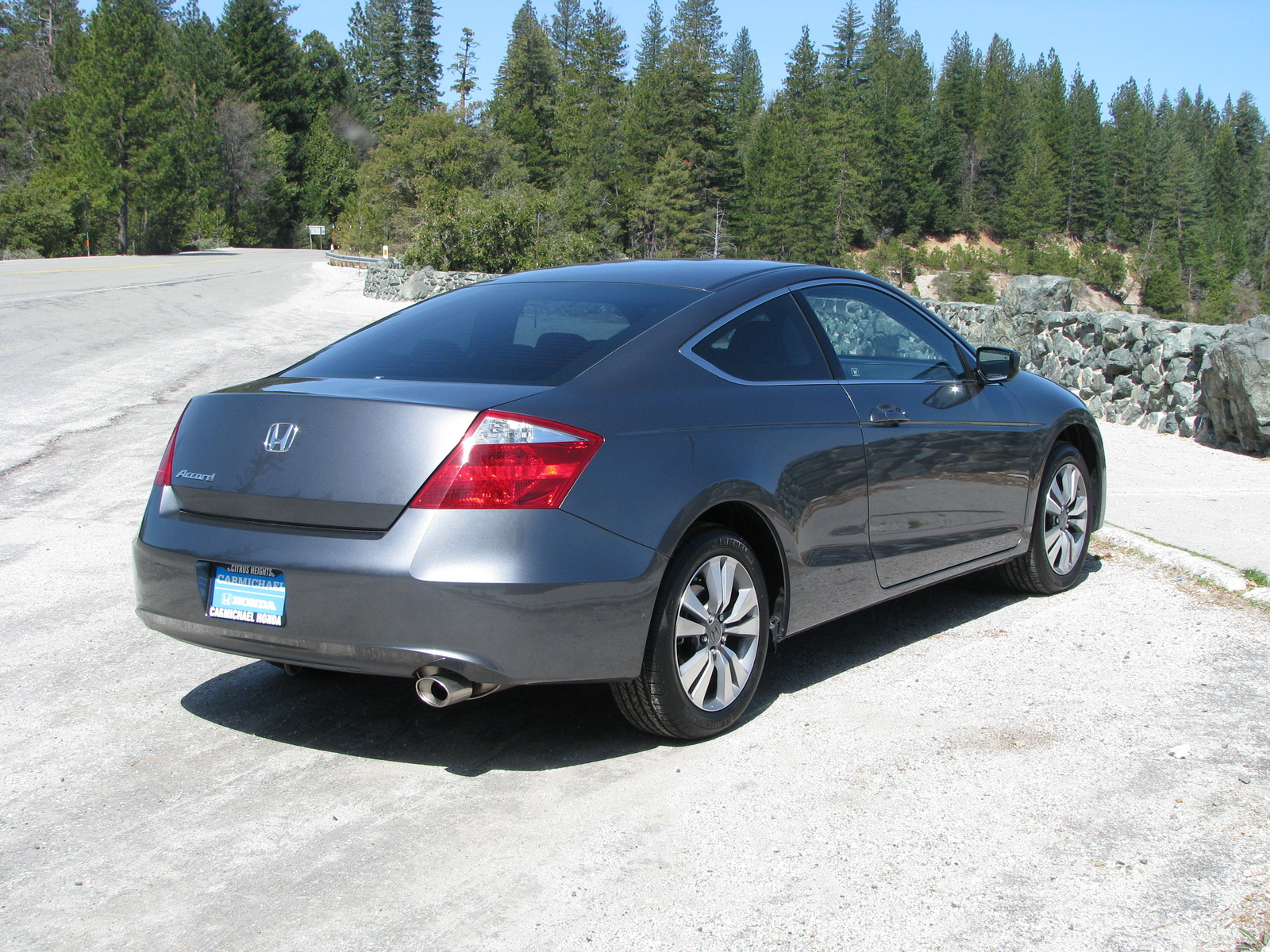 2010 honda accord coupe pictures cargurus. Black Bedroom Furniture Sets. Home Design Ideas