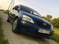 Picture of 2003 Toyota Corolla CE, exterior