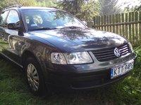Picture of 2000 Volkswagen Passat GLS Wagon, exterior