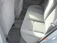 Picture of 2007 Toyota Corolla LE