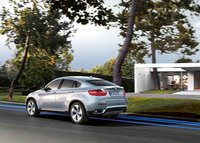 2011 BMW X6, exterior, manufacturer, gallery_worthy